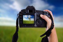 Fotografie / Tips over fotograveren