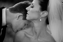 Weddings: Gabriela Lim