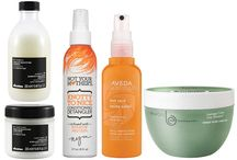 Aveda products we love!