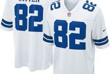 Authentic Jason Witten Jersey - Nike Women's Kids' Navy Dallas Cowboys Jerseys / Shop for Official NFL Authentic Jason Witten Jersey - Nike Women's Kids' Navy Dallas Cowboys Jerseys. Size S, M,L, 2X, 3X, 4X, 5X. Including Authentic Elite, Limited Premier, Game Replica official Jason Witten Jersey Get Same Day Shipping at NFL Dallas Cowboys Team Store.