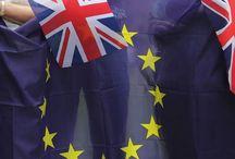 """TBacPro-G4 """"L'Union européenne et ses territoires"""""""