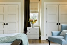 Master Suite / by Amy Lynch-Ennis