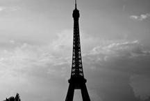 Tour Eiffel...je t'aime