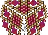 site trojuhelniky