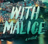 Jill & Simone's Trip to Italy / Inspired by Eileen Cook's WITH MALICE: http://bit.ly/1QIkhHw.