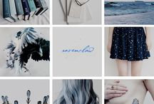 Aesthetic / Me Also you