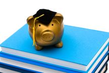 Financial Aid Information & Tuition / Scholarship Advice