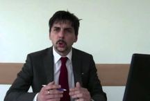 Andrea Alfieri consultant