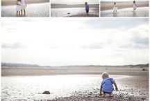 Charlotte Rawles Photography / A collection of all my photos!