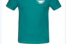 SeaSailSurf Style / Le Wear de SeaSailSurf®