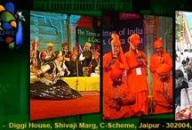 KyaZoonga.com:Register online for Jaipur Literature Festival 2013