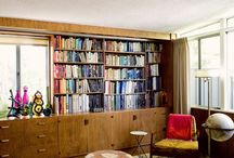 My Own Private Library