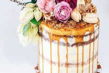 Oh! Adore cakes