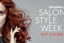 Salon Square News! / Find updates here for special events and goings on at Salon Square - Salon & Spa