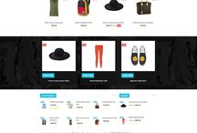 Ap Shopping Prestashop Theme - apollotheme.com / AP Shopping theme is a modern PrestaShop template which is suitable for any e-commerce sites about fashion' product. Although it was designed for clothes site, it also modified to adapt to others.  Demo: http://apollotheme.com/demo-themes/?product=ap-shopping-theme Download: http://apollotheme.com/products/ap-shopping-theme/
