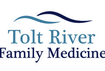 Tolt River Family Medicine / About our clinic