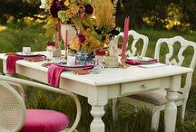 Picnics, Tailgaiting, Outdoor Dining,