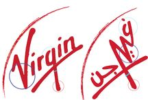Logo Translations