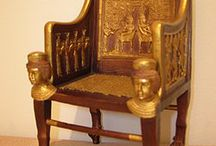 Chair Magazine / Information, images and reviews about chairs