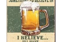 beer sayings