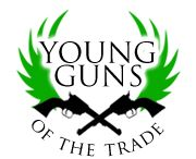 Antiques Young Guns / A fast growing group set up in April 2013 to promote committed and enthusiastic young antique dealers (aged 39 and under).    Twitter @AntiqYoungGuns Facebook Antiques Young Guns