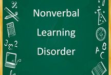 Learning Disabilities & Special Needs Information / by Teaching in The Inclusive Class