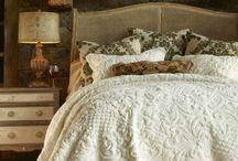 Bedrooms, Master, Sleeping Quarters / Bedrooms, Master, Sleeping Quarters