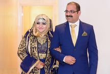 Indian, Pakistani, Bangladeshi wedding photography / Indian, Pakistani, Bangladeshi wedding photography by Akanjee Nizam