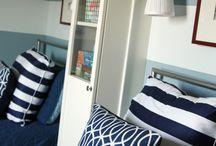 Kids bedroom ideas ♡ / by K