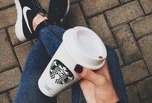 un petit café ? / café