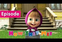 Awesome Kids TV shows