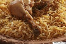 5 Tastiest Regional Biryanis Of India
