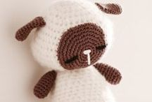 vauva lammas