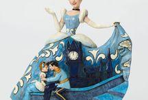 Disney Gifties (Gimme)