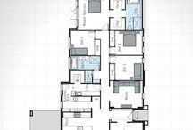 Acreage House Designs