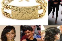 love for jewelery / les bijoux que je trouve magnifiques hors du commun. Une inspiration