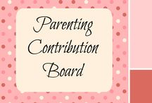 Parenting - Contribution Board / Feel free to share your parenting friendly boards to this group If you would like to join and contribute please message me here or email petitebebe@hotmail.com- family friendly posts only please! To join this group you will need to FOLLOW our boards & comment on PINS https://www.pinterest.com/petitebebe/ / by Petite Bebe {petitebebe.com.au}