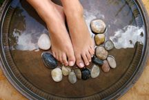 Rituels de jour / Prendre soin de soi en créant des rituels de beauté pour passer une belle journée