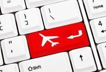 ¿Cómo conseguir vuelos baratos?