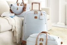 "Bags , Luggages and all kinds of cute ""CupCakes"""