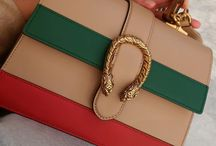lux bags