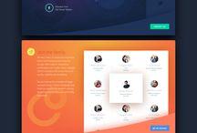 web design CASES