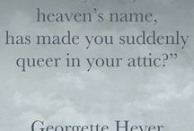 Heyer Heyer