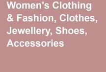 Women Latest Fashion Trends / Get the latest and greatest celebrity style, runway trends, and shopping suggestions from the fashion and beauty experts at Online Fashion Kart.