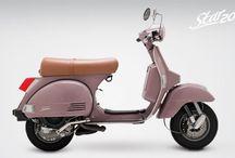 LML Bikes India