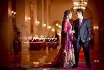 Matrimoni che amo
