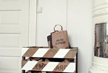 Home - crates