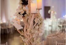 Wedding Ideas / Our favourites ideas and inspirations
