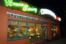 Tort weselny / o tortach www.cukiernie-torty-ciasta.pl to jest miejsce gdzie sa najlepsze cukiernie w Warszawie
