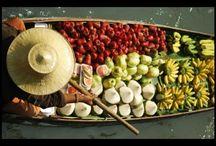 SaSaZu / Asijský trip SaSazu 2014. Chutě, barvy i vůně Asie, to je 8 dní maximálního dobrodružství s Shahafem Shabtayem, šéfkuchařem SaSaZu v roli průvodce. Vietnam, Kambodža a Singapur, to jsou naše destinace. http://www.monoi.cz/asia-trip-sasazu-2014